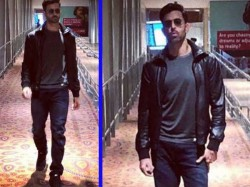 Hrithik Roshan Trolled For His Bihari Walk Post On Instagram
