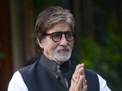 Amitabh Bachchan Pay Off Loans 850 Farmers From Up
