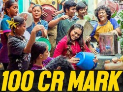 Hichki China Box Office All Set To Enter 100 Crore Club Beats Baahubali And Sultan
