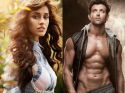 Did Hrithik Roshan Walk Out Of Rohit Dhawan S Man Monkey Film