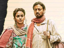 Irrfan Khan Shoot Hindi Medium Sequel In December Returning To India In A Day Or Two
