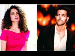 Kangana Ranaut Attacks Hrithik Roshan Says People Should Not Work With Him Too