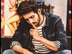 Did Kartik Aaryan Annoy Karan Johar Again Rejecting Koffee With Karan