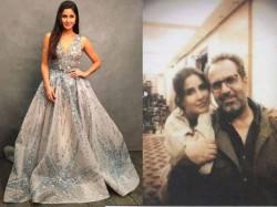 Katrina Kaif To Shoot For A Special Song Shahrukh Khan Anand L Rai S Zero