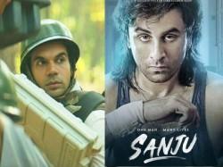 Sanju And Newton Nominated At Aacta For 2018 Best Asian Film Award