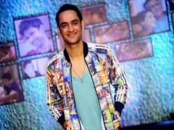 Bigg Boss 11 Fame Vikas Gupta Show Ace Space Mtv Video