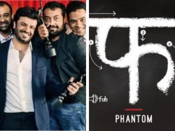 Bollywood Celebrities Slam Phantom Films Hrithik Roshan Protecting Vikas Bahl