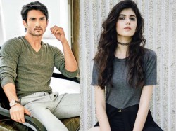 Sushant Singh Rajput Denies Sexual Harassment Claims From Co Actor Says It A Smear Campaign