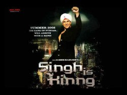 Vipul Shah Anees Bazmee Approach Akshay Kumar For Singh Is Kingg Sequel