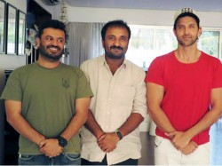 Hrithik Roshan Super 30 To Get To Pushed March Because Of Vikas Bahl