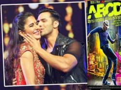 Katrina Kaif Varun Dhawan Abcd 3 Details India Pakistan Love Story