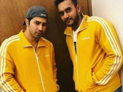 Shashank Khaitan Confirms An Action Film With Varun Dhwan