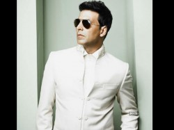 Akshay Kumar Books Independence Day 2019 For Mission Mangal