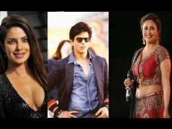 Netflix Announces 11 Original Indian Films Including Those Shahrukh Priyankaanushka