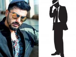 Arjun Kapoor Play Villain The Sequel Mohit Suris Ek Villain