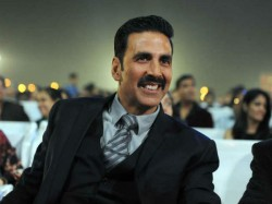 2 0 Box Office Collection Akshay Kumar 10th Film In 100 Crore Club
