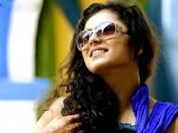 Madhubala Fame Drashti Dhami S New Black Dress Pics Viral