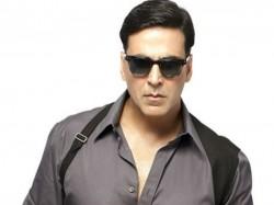 Actor Akshay Kumar Says He Never Ever Met Gurmeet Ram Rahim Singh