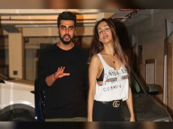 Arjun Kapoor Confirm He Is Not Single Anymore Read The Details