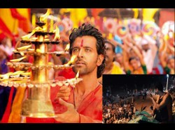 Hrithik Roshan Post Video With Wishes Chhath Pooja