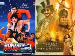 Thugs Of Hindostan Opening Day Box Office Prediction Aamir Khan S Blockbuster Diwali