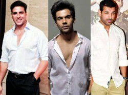 Akshay Kumar John Abraham Rajkummar Rao Clash At Independence Day