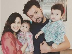 Chahahtt Khanna Alleges Husband Farhan Sexually Harassment
