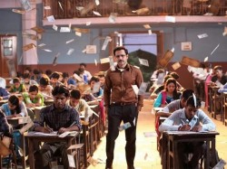 Emraan Hashmi Why Cheat India First Day Friday Box Office