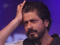 Shahrukh Khan 5 Huge Films Which Never Got Released
