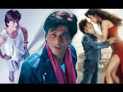 Zero Climax Leaked On Social The News Will Leave Shahrukh Khan In Shock
