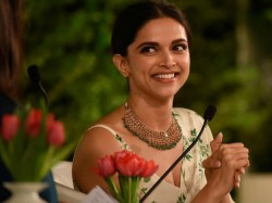 Deepika Padukone Completed 11 Years Bollywood Know Her 10 Best Films