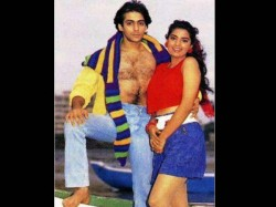 Juhi Chawla Turns 51 Know Intresting Facts About This Superstar Actress