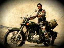 Shahrukh Khan Film Jab Tak Hai Jaan Clocks 6 Years Know Intresting Facts