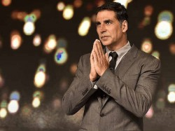 Akshay Kumar Upcoming Film Mangal Mission Is Joined This Actor