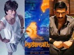Three Huge Bollywood Movies Release December Will Have Face Tough Competition From Hollywood Films