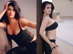 Bollywood Actresses At Their 40s Are Still Single