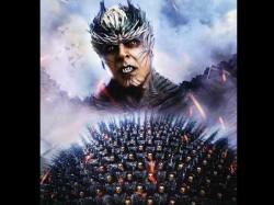 Akshay Kumar Film 2 Point 0 Predicted Be 2018 Biggest Opener Know Details Here