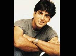 Akshay Kumar Shocking Revelation On Why He Joined Bollywood