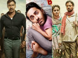 Small Budget Films Which Performed Superb At Box Office