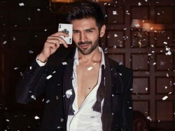 Kartik Aaryan Was Offered 10 Crore For A Film The Actor Rejected It
