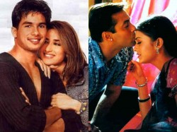 Bollywood Ex Couple Who Hate Each Other After So Many Years Of Ugly Breakup