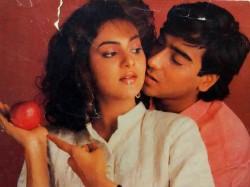 Ajay Devgan Debut Film Actress Madhu Other 90s Superstar Actress Gave Up Bollywood