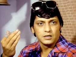 Happy Birthday Amol Palekar Know Interesting Facts About Him