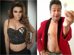 Rakhi Sawant Marriage Deepak Kalal Shared Virginity Certificate