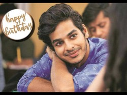 Happy Birthday Ishaan Khatter Reasons He Is Here To Win Hearts