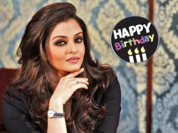 Happy Birthday Aishwarya Rai Best Film Performances Her Career