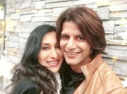 Karanvir Bohra Wife Teejay Sidhu Slams Bigg Boss Makers