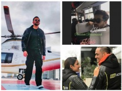 Rohit Shetty Khatron Ke Khiladi 9 On Air From January