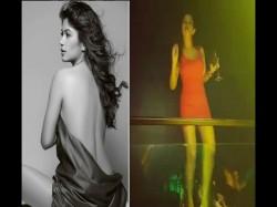 Bigg Boss Fame Bandgi Kalra Dancing Dj Snake Taki Video Vira