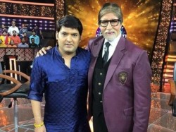 Amitabh Bachchan Kaun Banega Crorepati 10 End Fans Reaction
